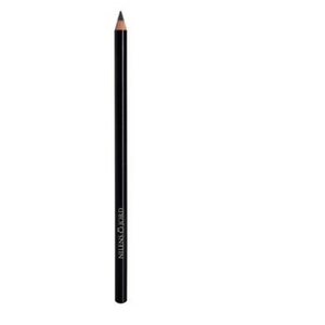 Bilde av Eyeliner - Pencil Black 790 Nilens Jord