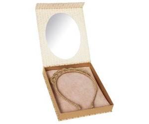 Bilde av Maileg Tiara i eske med speil