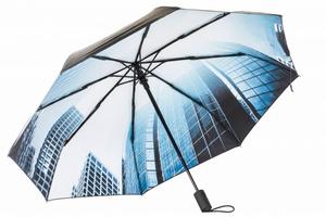 Bilde av Happysweeds Skyscraper paraply